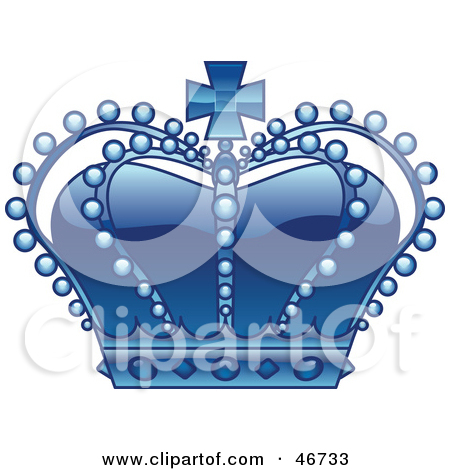 Royal blue king crown and sceptor clipart clipart Royalty-Free (RF) Kings Crown Clipart, Illustrations, Vector ... clipart