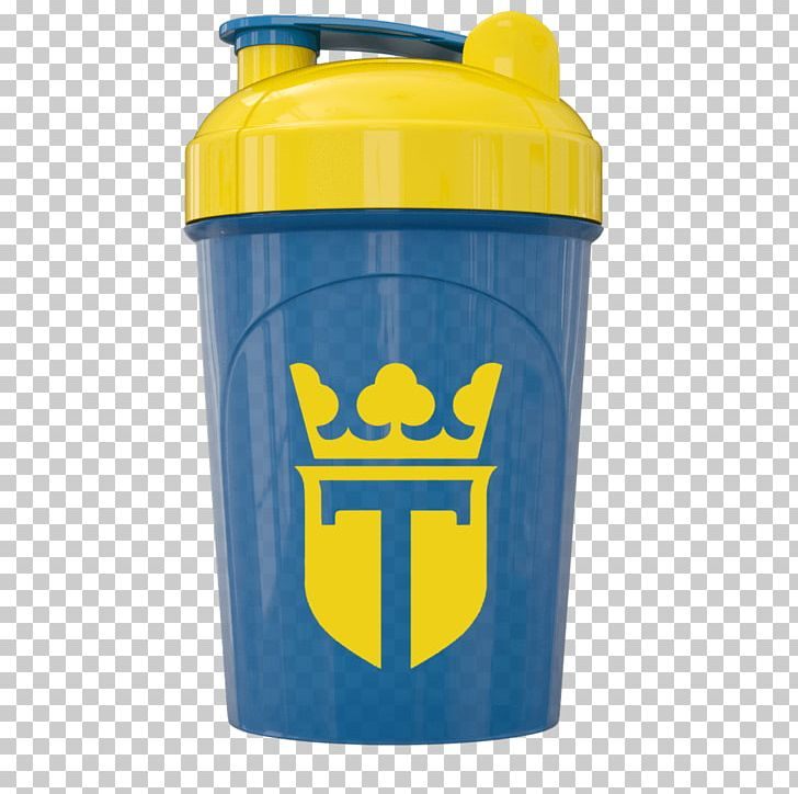 Royal blue waterbottle clipart svg free stock Fortnite Battle Royale FaZe Clan Serving Size Plastic FaZe ... svg free stock