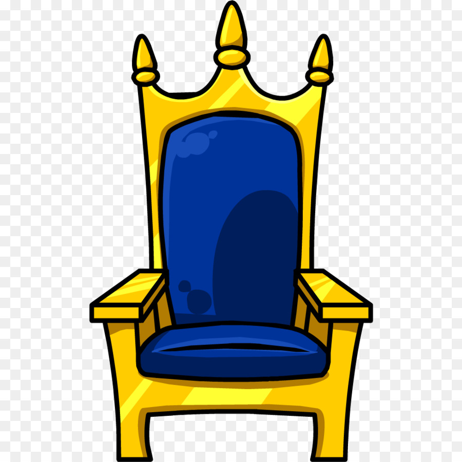 Royal chairs clipart banner Table Background png download - 1001*1001 - Free Transparent ... banner