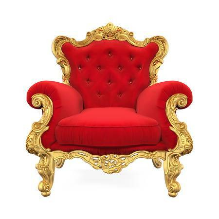 Royal chair clipart free library Royal chair clipart 1 » Clipart Portal free library