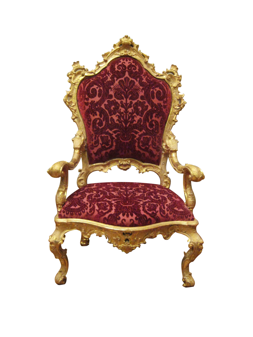 Royal chairs clipart graphic library stock Pin by Jersey Virago on Warrior princess in 2019 | Royal ... graphic library stock