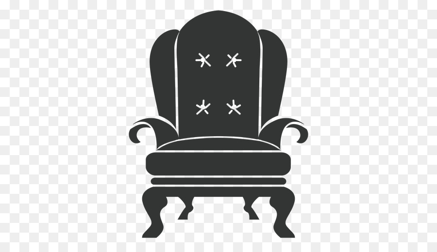 Royal chairs clipart clip free library Table Cartoon clipart - Chair, Couch, Table, transparent ... clip free library