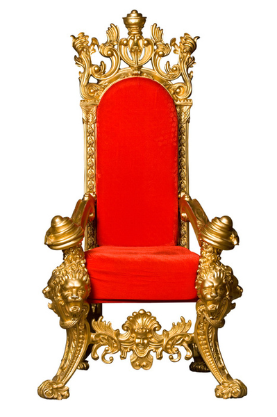 Royal chairs clipart svg black and white library Image result for clipart of throne | General | Royal chair ... svg black and white library