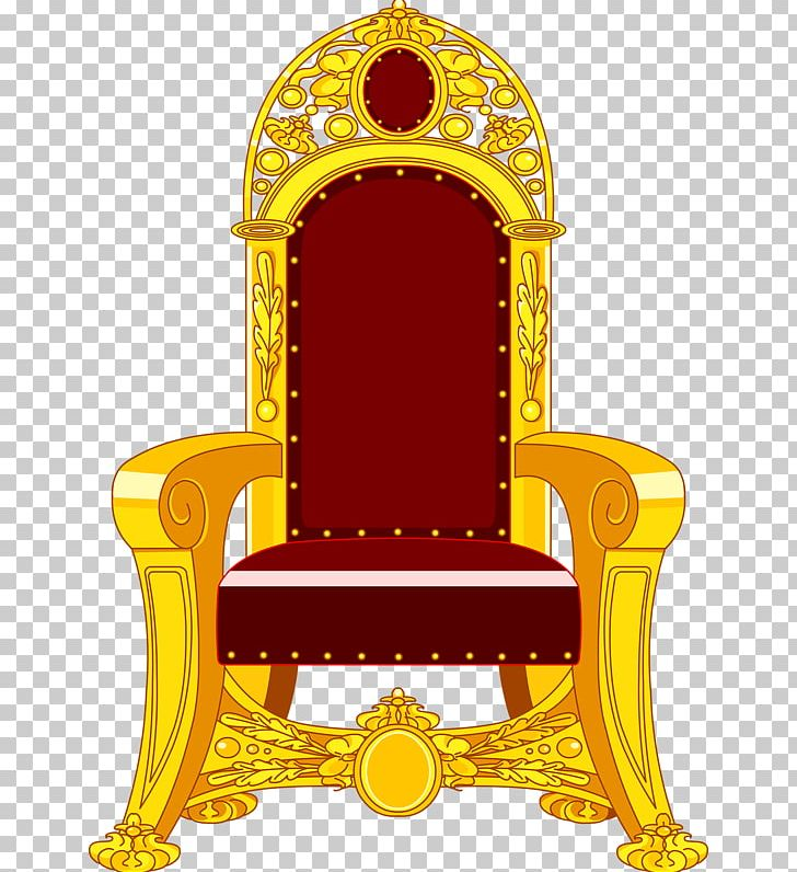 Royal chairs clipart png Throne Chair PNG, Clipart, Blog, Cartoon, Chair, Clip Art ... png