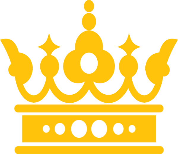 Royal court clipart clip library stock Free Online Crown Court Exquisite Royal Vector For ... clip library stock