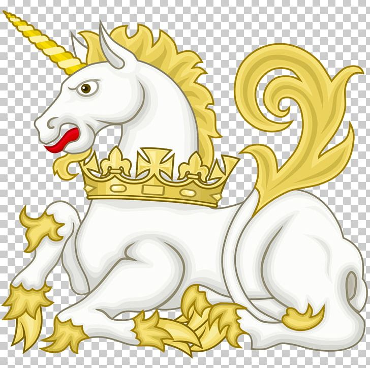Royal court clipart image royalty free stock Royal Arms Of Scotland Unicorn Pursuivant Heraldry PNG ... image royalty free stock