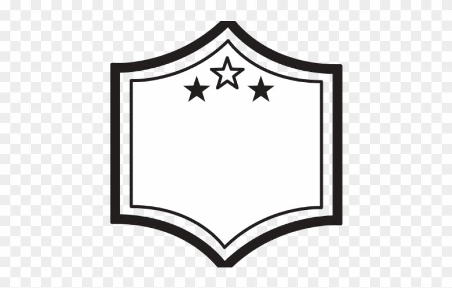 Royal crest clipart image Elegance Clipart Royal Crest - Png Download (#3435483 ... image