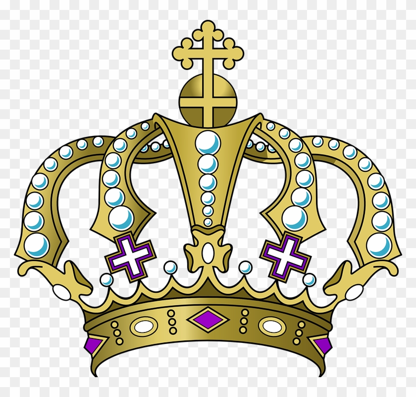Royal crown images clipart picture library download Crown, King, Royal, Prince, History, Tiara, Princess - Royal ... picture library download