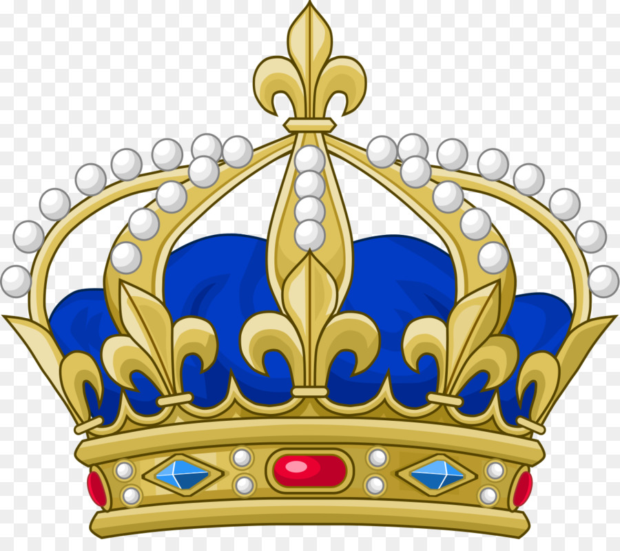 Royal crown images clipart png library Family Cartoon clipart - Crown, transparent clip art png library
