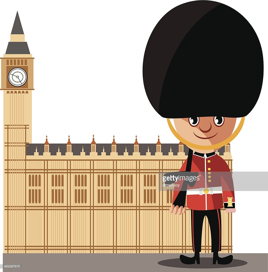 Royal guard clipart graphic library stock Download Royal Guard clipart Horse Guards Royal Guard ... graphic library stock