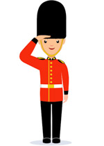 Royal guard clipart svg free Search Results for royal - Clip Art - Pictures - Graphics ... svg free