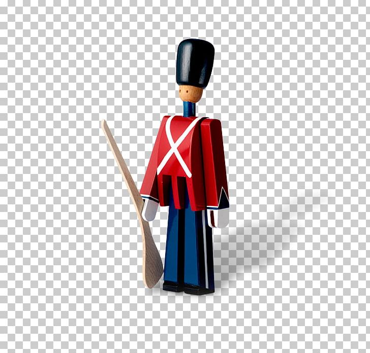 Royal guard clipart png library stock Copenhagen Royal Guard Drummer Rosendahl PNG, Clipart ... png library stock