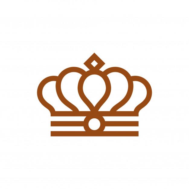Library Of Royal King Logo Image Transparent Stock Png