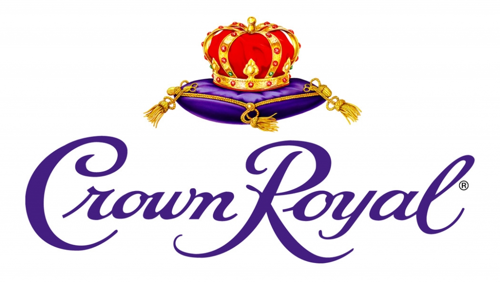 Royal logo clipart image library library Free Royal Crown Picture, Download Free Clip Art, Free Clip ... image library library
