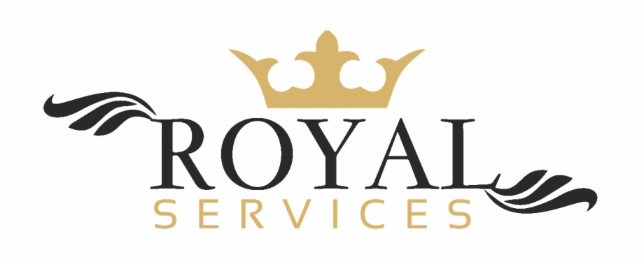 Royal logo clipart banner free stock Logo Logo Logo Logo - Royal Services Logo Free PNG Images ... banner free stock