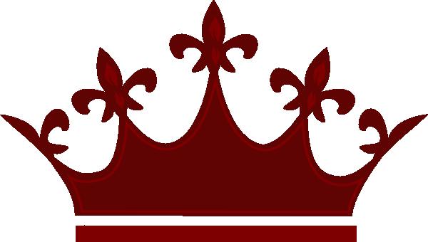 Royal logo clipart graphic freeuse download Royal Crown Logo Clip Art At Clker Com Vector Online ... graphic freeuse download
