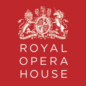Royal opera house logo clipart transparent Client videos – Signature Pictures transparent
