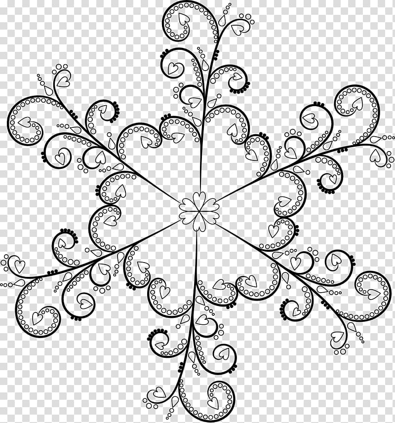 Royal pattern clipart picture freeuse stock Snowflake Shape Pattern, Royal Icing transparent background ... picture freeuse stock