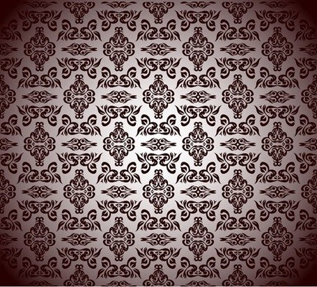 Royal pattern clipart free Free Royal Floral Pattern Backgrounds Clipart and Vector ... free