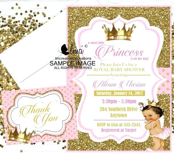 Royal princess baby shower invitation clipart template png free royal princess baby shower invitations png free