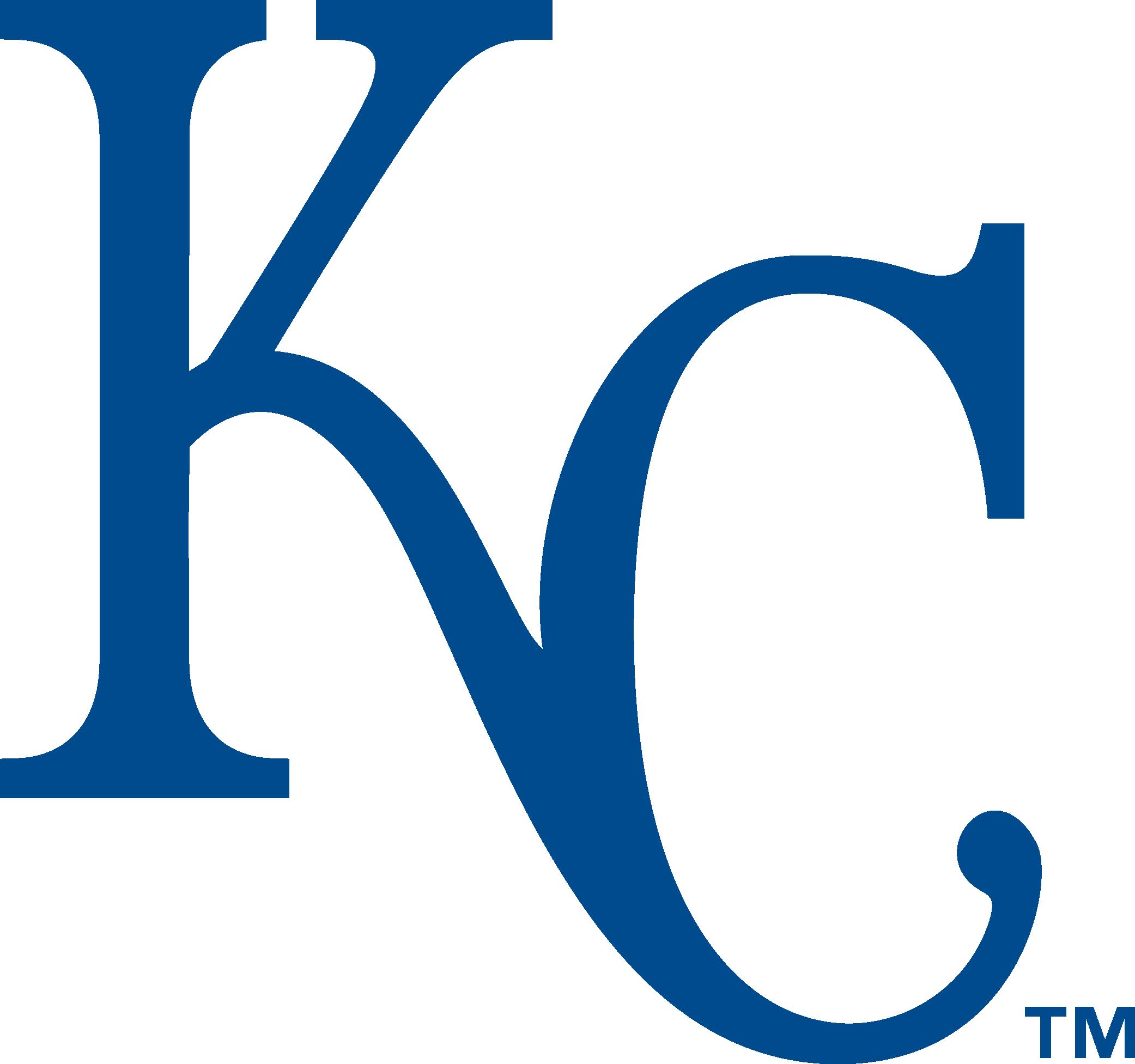 Royals logo clipart clip royalty free download Kansas City Royals Logo Vector Icon Template Clipart Free ... clip royalty free download