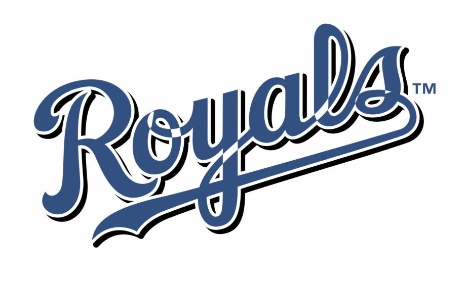 Royals logo clipart vector transparent download Kansas City Royals Logo Png - Kansas City Royals Icon Free ... vector transparent download