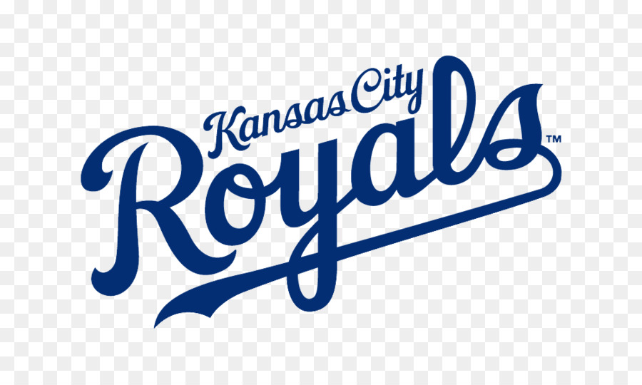 Royals logo clipart clip freeuse download City Logo clipart - Text, Font, Product, transparent clip art clip freeuse download