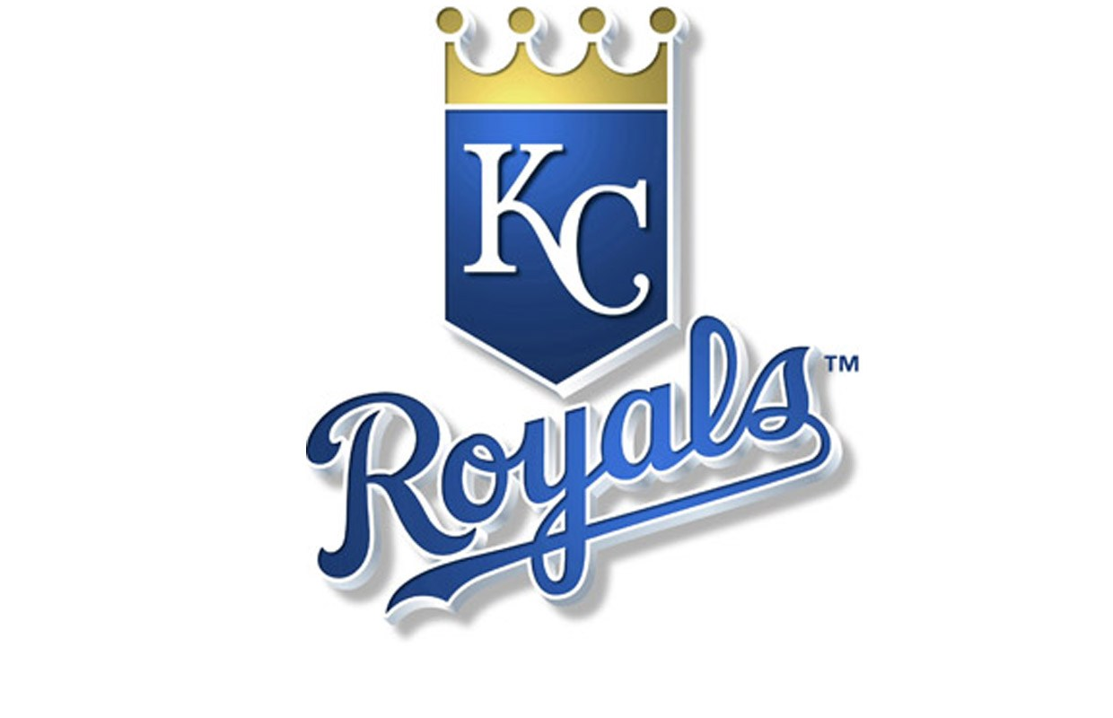 Royals logo clipart image freeuse library Royals clipart » Clipart Portal image freeuse library