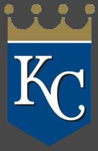 Royals logo clipart jpg royalty free library Kc Royals image - vector clip art online, royalty free ... jpg royalty free library