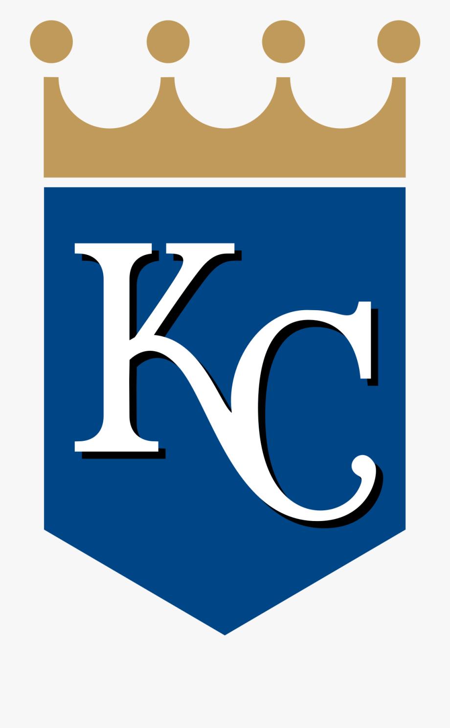 Royals logo clipart jpg freeuse download Kansas City Crown Logo Graphic Royalty Free - Transparent ... jpg freeuse download