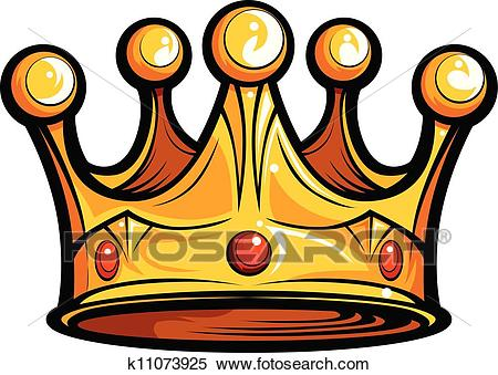 Royalt clipart image library stock Royalty clipart 6 » Clipart Station image library stock