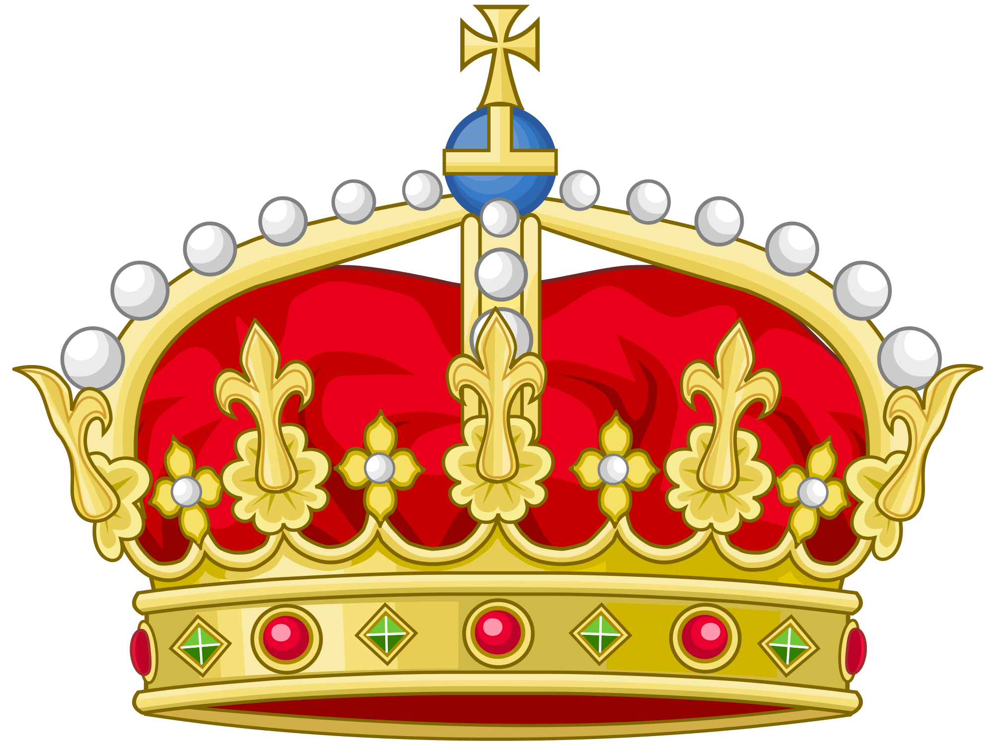 Royalty crown clipart clipart freeuse library King Crown Cliparts#5015827 - Shop of Clipart Library clipart freeuse library