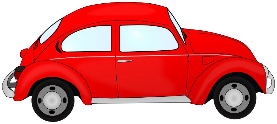 Royalty free car clipart image stock Classic Cars Clipart | Free download best Classic Cars Clipart on ... image stock