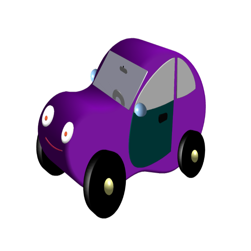 Royalty free car clipart transparent library Free Free Vector Car, Download Free Clip Art, Free Clip Art on ... transparent library