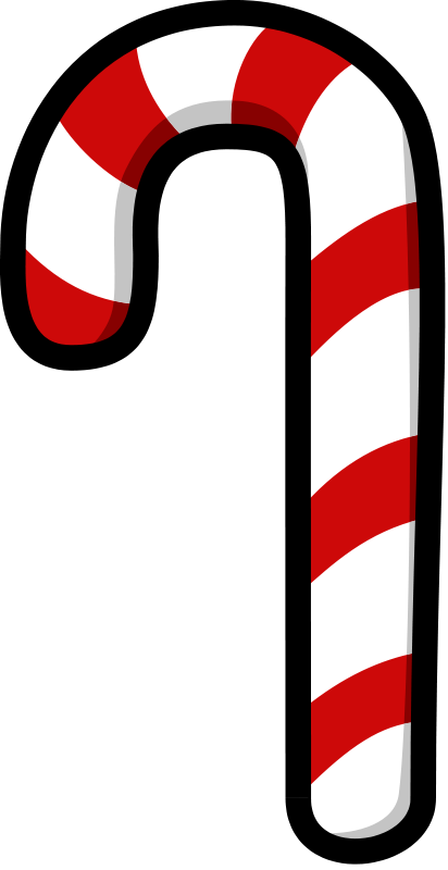 Royalty free christmas clipart picture freeuse library Candy cane clipart free - Clipart Collection | Royalty free ... picture freeuse library