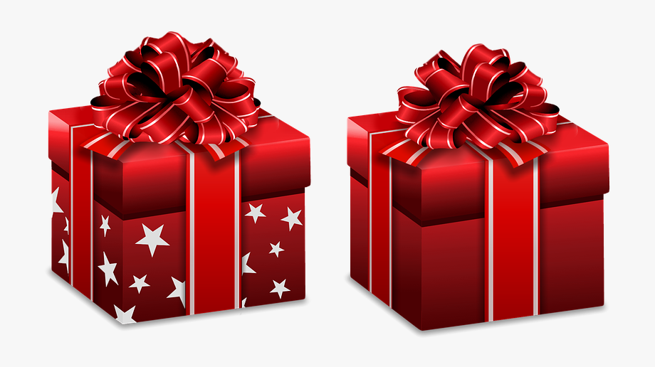 Royalty free christmas present background clipart png royalty free Transparent Background Christmas Gifts Png #93958 - Free ... royalty free