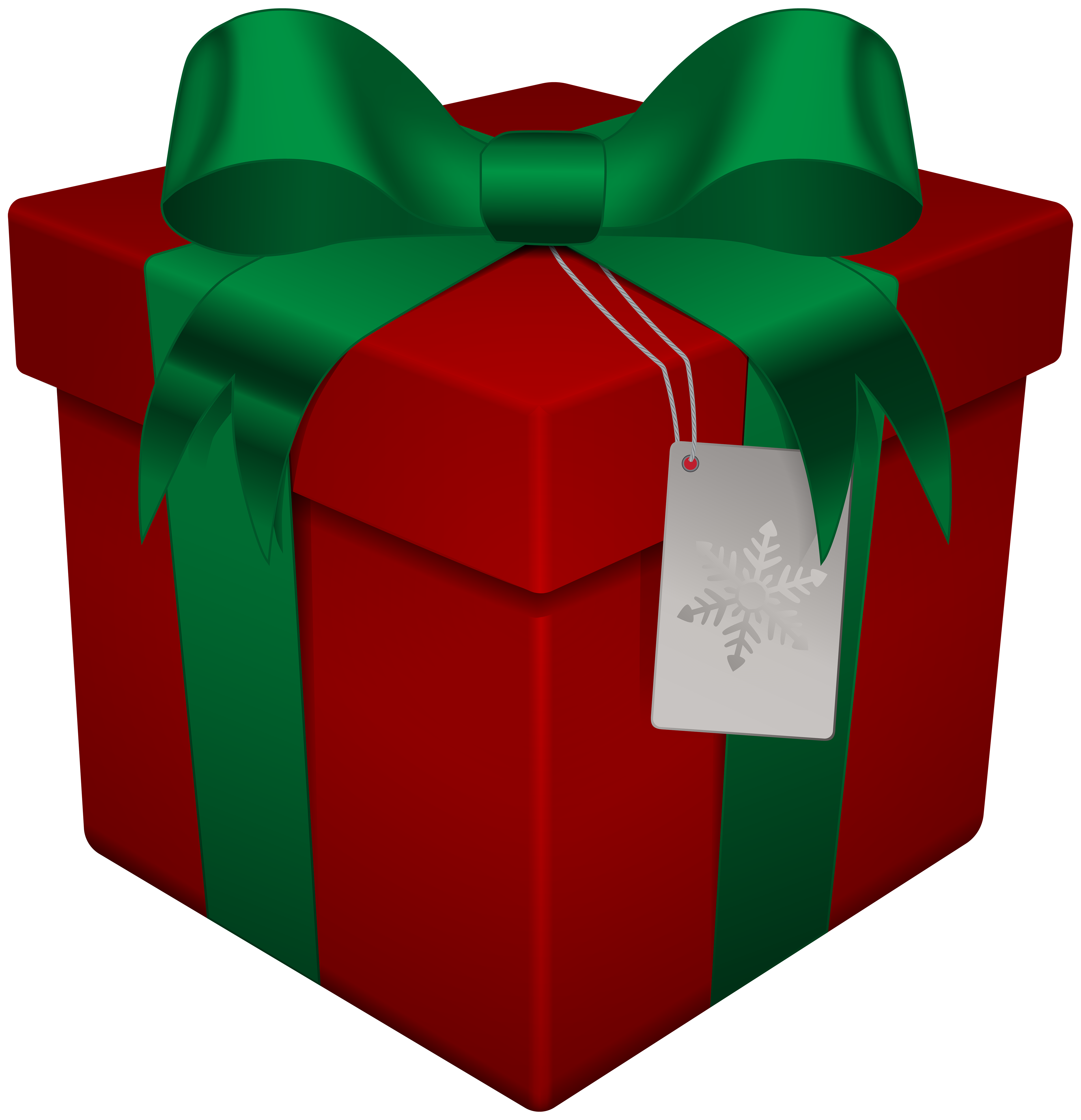 Royalty free christmas present background clipart png graphic freeuse library Gift Png | Free download best Gift Png on ClipArtMag.com graphic freeuse library