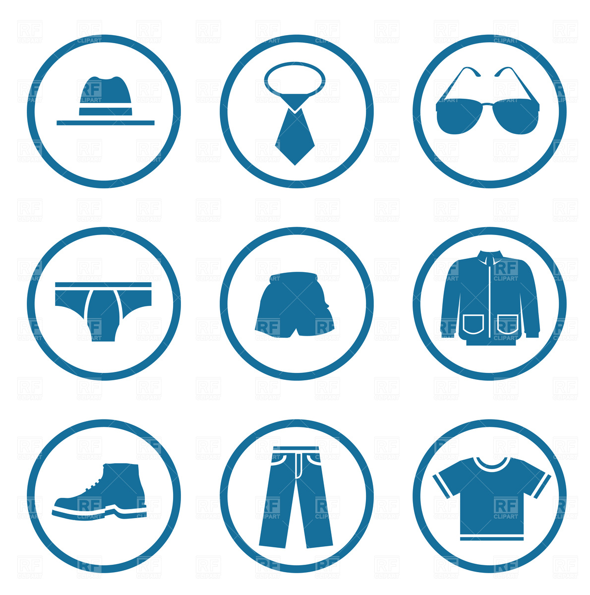 Royalty free clipart icons svg freeuse Free Clip Art Icons - Cliparts.co svg freeuse