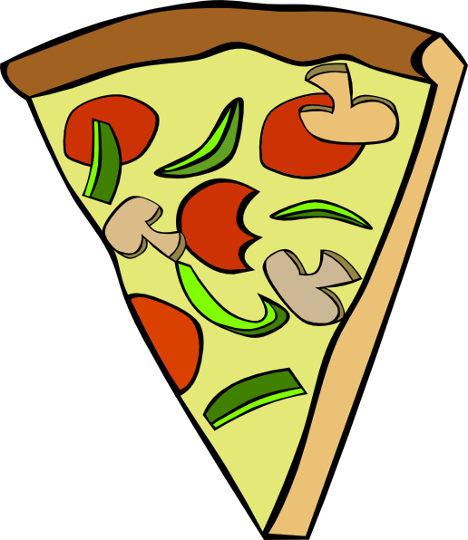 Royalty free clipart illustrations banner library download Free Images Of Pizza, Download Free Clip Art, Free Clip Art ... banner library download