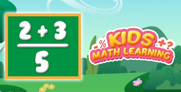 Royalty free clipart math adding and subtracting adults banner black and white download Math Kids - Add, Subtract, Count, and Learn by ... banner black and white download