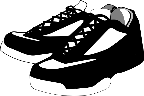 Royalty free clipart shoes clip download Free Shoes Pictures, Download Free Clip Art, Free Clip Art ... clip download