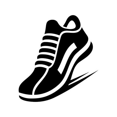 Royalty free clipart shoes png free stock 17 220 Running Shoes Cliparts Stock Vector And Royalty Free ... png free stock