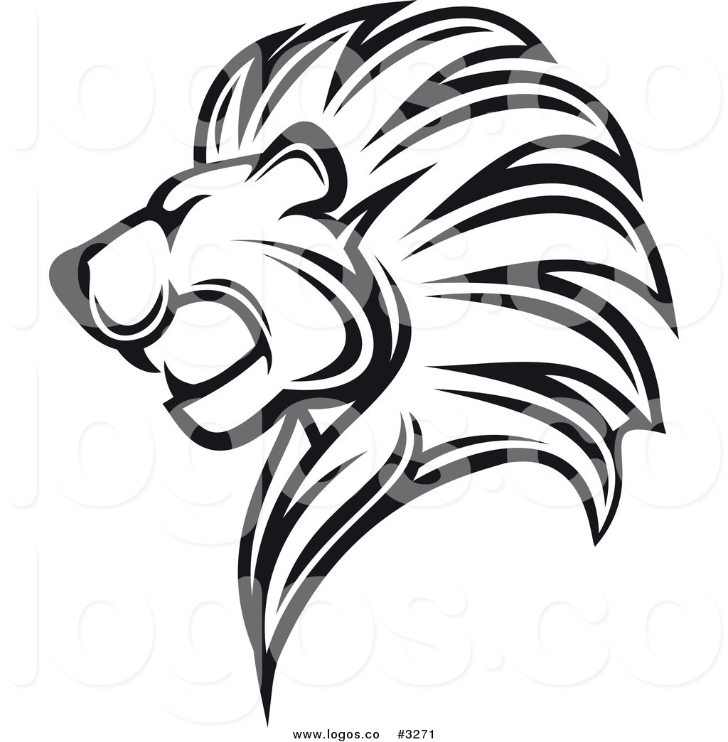 Royalty free logo clipart clipart royalty free library Lion Logo Design Clipart | Free download best Lion Logo ... clipart royalty free library