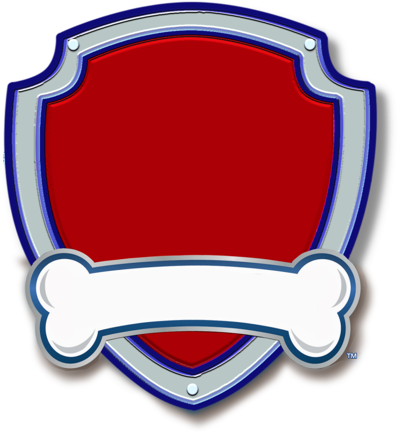 Royalty free logo clipart svg freeuse Clip Art Royalty Free Free Clipart At Getdrawings - Paw ... svg freeuse