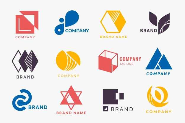 Royalty free logo clipart svg Logo Vectors, Photos and PSD files | Free Download svg