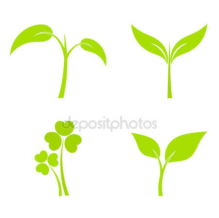 Royalty free plant images svg royalty free Plant Stock Vectors, Royalty Free Plant Illustrations | Depositphotos® svg royalty free