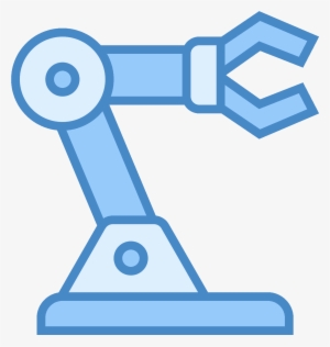 Rpa icon clipart royalty free Robot Icon PNG, Transparent Robot Icon PNG Image Free ... royalty free