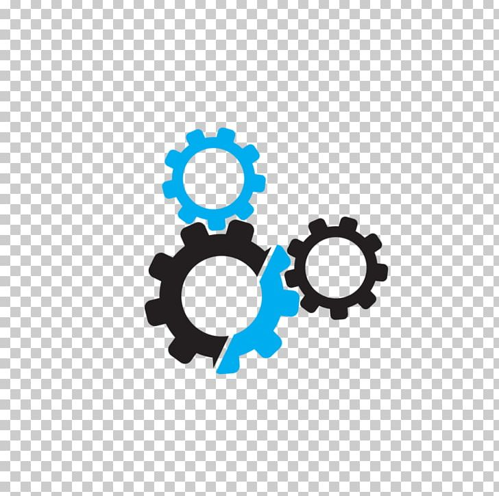 Rpa icon clipart transparent stock Gear Graphics Computer Icons Logo PNG, Clipart, Body Jewelry ... transparent stock