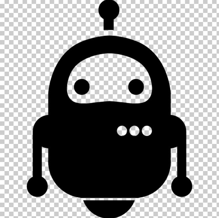 Rpa icon clipart jpg transparent stock Robotic Process Automation Computer Icons Robotics PNG ... jpg transparent stock