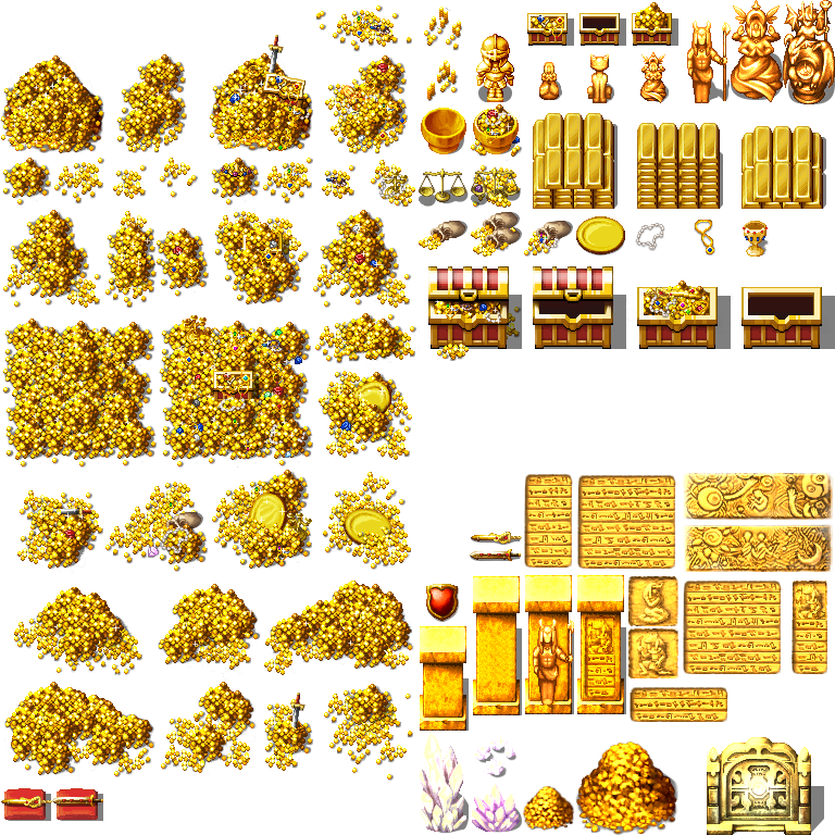 Rpg maker tilesets viking tents cliparts clipart whtdragon\'s tilesets addons, fixes and more! | RPG Maker Forums clipart